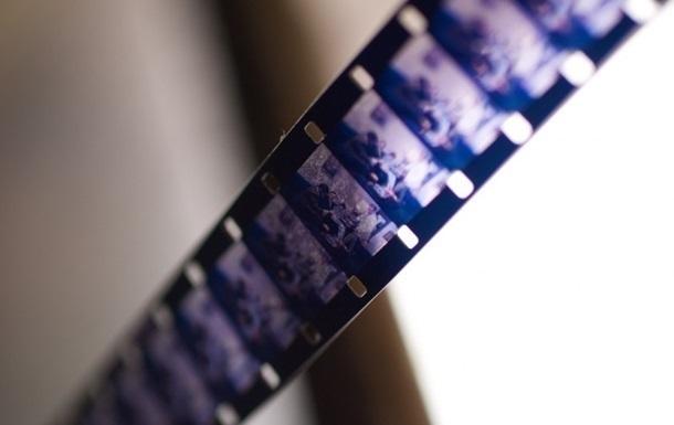 Держкіно за 2018 рік профінансувало 63 фільми