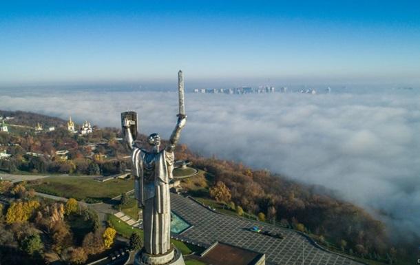Госдеп: Украина опасна для туристов