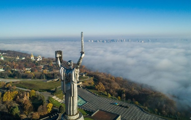Держдеп: Україна небезпечна для туристів