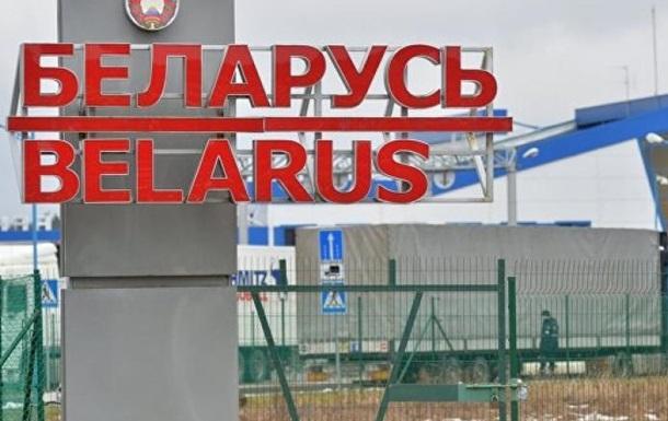 На пороге нефтяной войны: что происходит между Беларусью и Россией