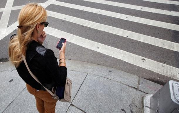 Україна в топ-5 за дешевизною мобільного інтернету