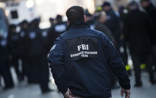 ЗМІ: Хакери оприлюднили дані тисяч агентів ФБР