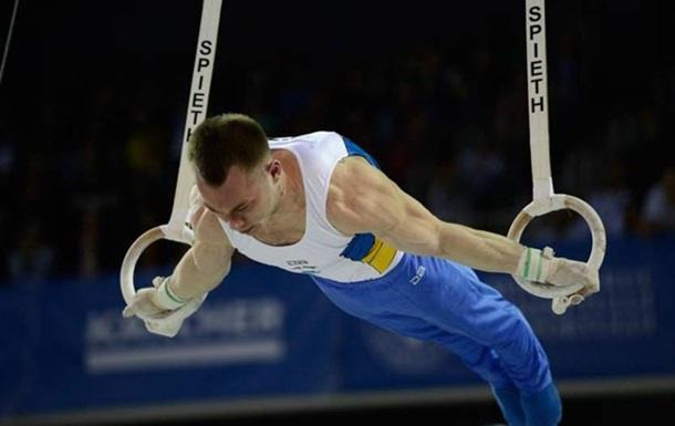 Верняев и Радивилов неудачно выступили в своих финалах ЧЕ