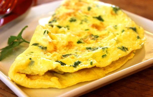 Названо ідеальний сніданок для хворих на діабет