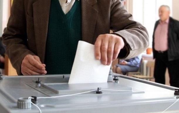 В Финляндии пройдут парламентские выборы