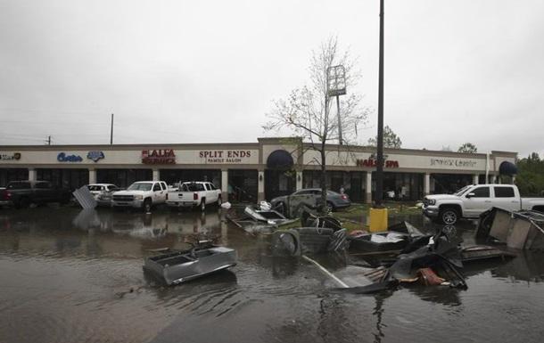 Торнадо в США: щонайменше вісім загиблих
