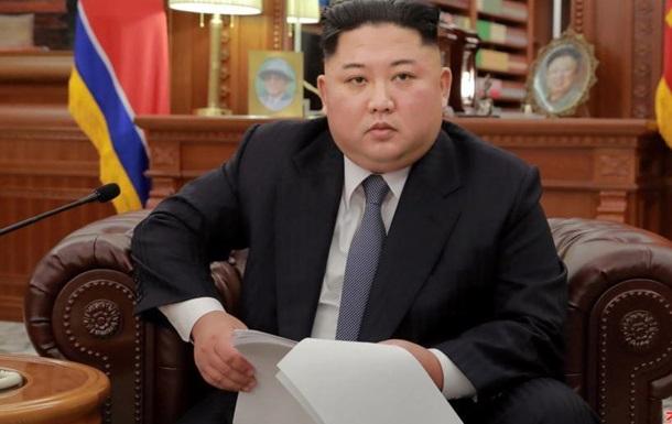 Выборы в Корее: как Ким Чен Ын собирается бороться с санкциями