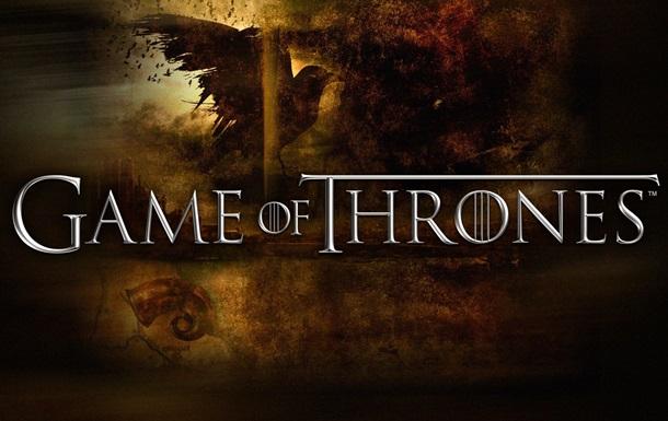 В новой заставке к Игре престолов раскрыты сюжетные тайны