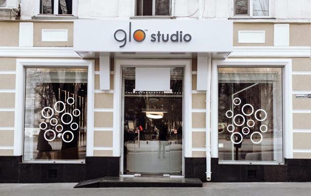 В Одессе успешно открылся самый большой магазин glo™ studio в Украине