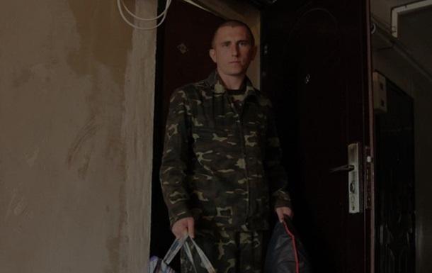 Военные ДНР - на чемоданах!