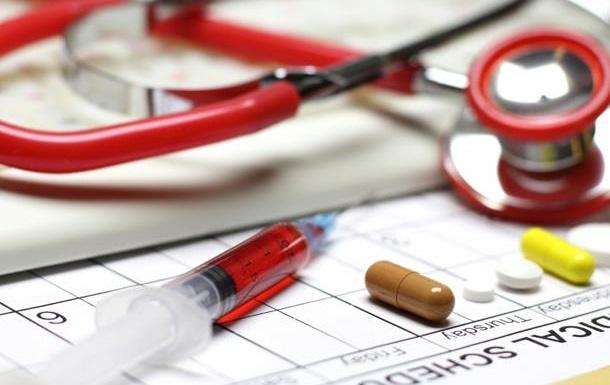 Действительно ли в ЛДНР улучшилась медицина?