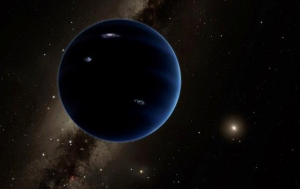У Проксимы Центавра найдены следы существования второй экзопланеты