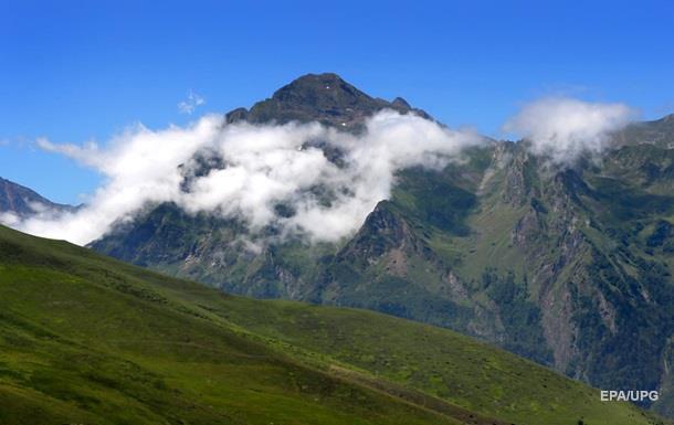У гірському повітрі виявлено величезну кількість мікропластику
