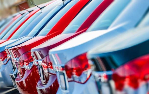 Всё, что нужно знать о покупке автомобиля из Северной Америки