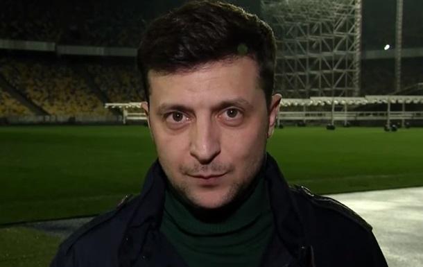 Дебати про дебати: Зеленський випустив новий ролик