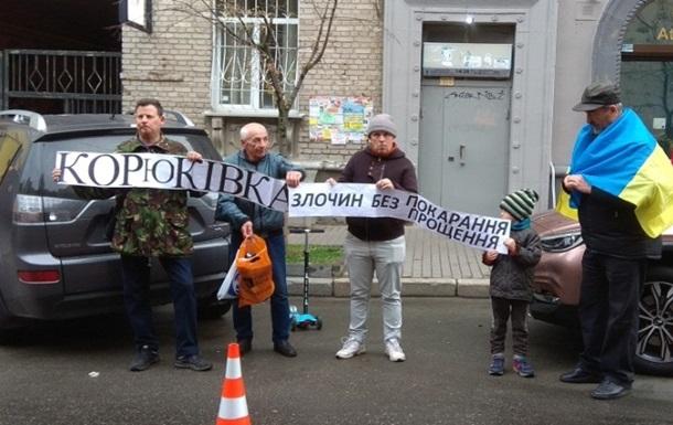 Угорщина продовжує тиск на Україну