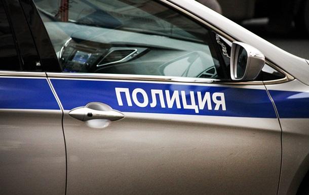 Под Ростовом избили и ограбили Владимира Зеленского - СМИ