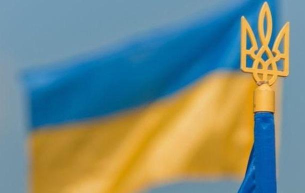 Украина по традиции идет своим путем