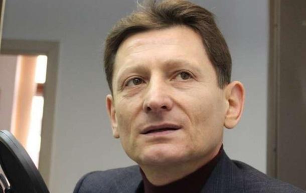 Михайло Волинець: знедолені шахтарі, трон лідера і багатопартійна зрада.