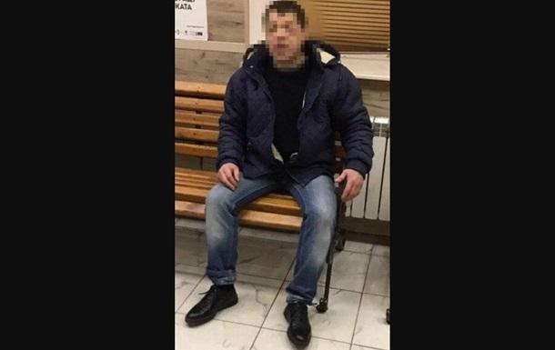СБУ затримала в Одесі чотирьох  мінерів