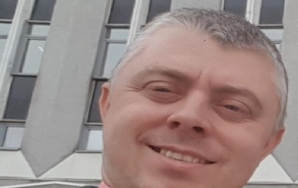Криминалитет – основа команды Зеленского в Днепропетровском регионе