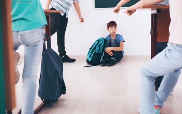 На Херсонщині перевіряють інформацію про вчителя, який занурював школяра в унітаз
