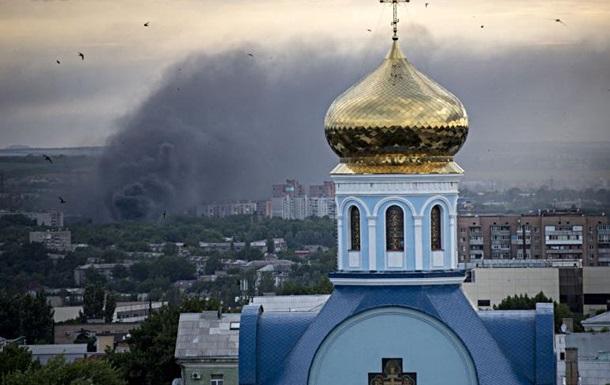 Все незаконно отобранные храмы будут возвращены УПЦ
