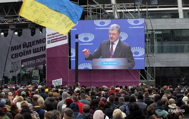 Дебати покажуть російські телеканали
