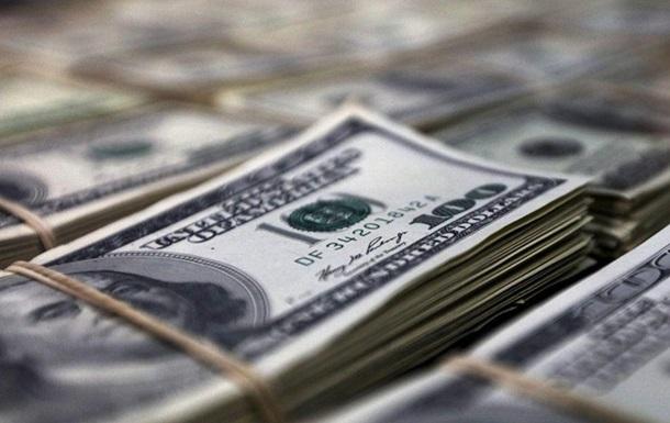 Украина и кредиты МВФ: почему за все заплатят простые граждане