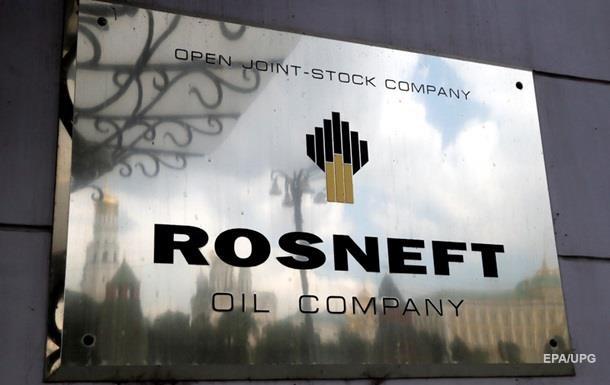 Венесуела обходить заходи США завдяки Роснефти