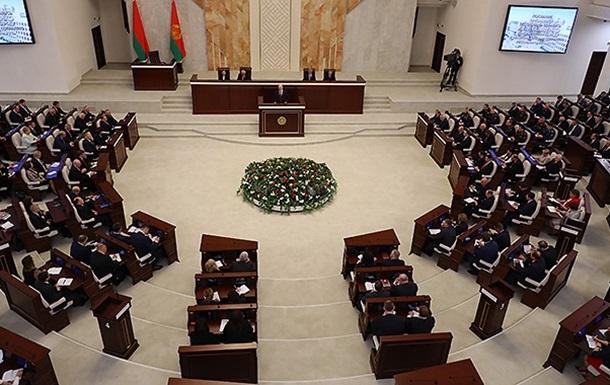 Те, кто посмеет уничтожить Беларусь - будут прокляты, - Лукашенко