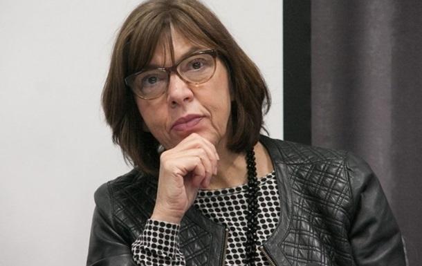Наблюдатели Европарламента не видят вмешательства РФ в выборы в Украине