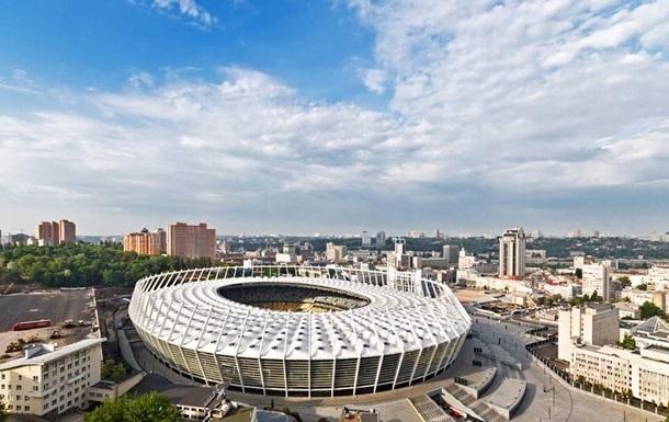 У Зеленского продают билеты на дебаты по 10-12 тысяч гривен