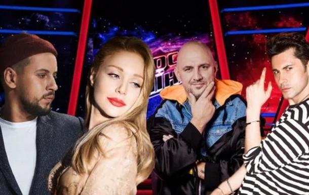 Шоу голос страны 2019 9 сезон смотреть онлайн супефинал