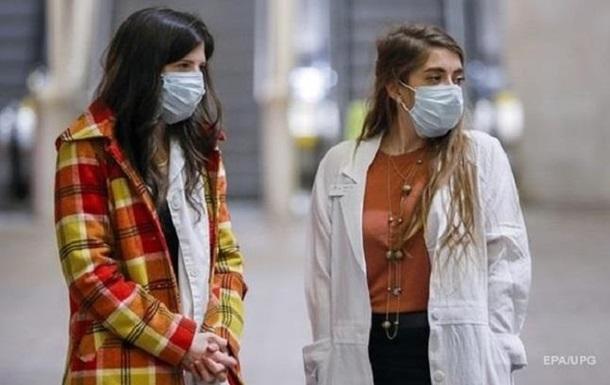 Сезон гриппа в США оказался самым продолжительным за 10 лет
