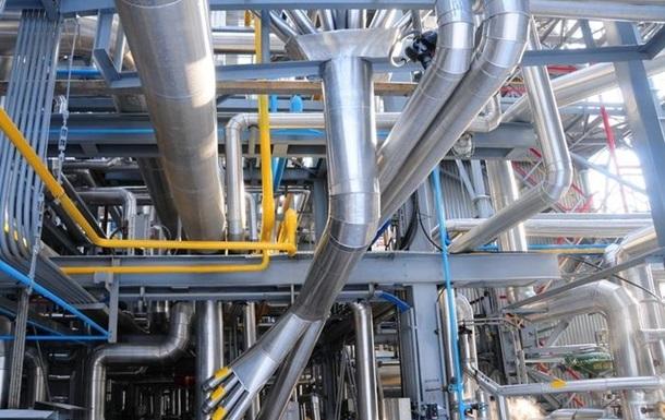 Білорусь обмежила експорт нафтопродуктів з Росії
