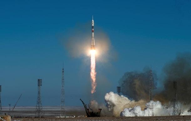 Замену украинской ракеты Зенит запустят раньше