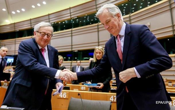 Перенос Brexit обойдется европейцам в 21 млн