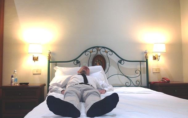 Синдром хронической усталости: ученые нашли новое объяснение