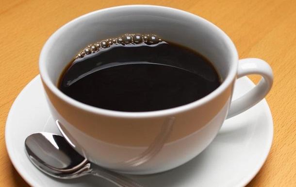 Вчені назвали корисну дозу кави