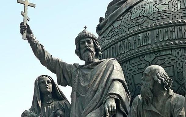 ИДЕЯ ВОСТОЧНО-ЕВРОПЕЙСКОЙ ШВЕЙЦАРИИ В НОВЫХ УСЛОВИЯХ УКРАИНЫ! ТАК ЧТО ЖЕ ДАЛЬШЕ,