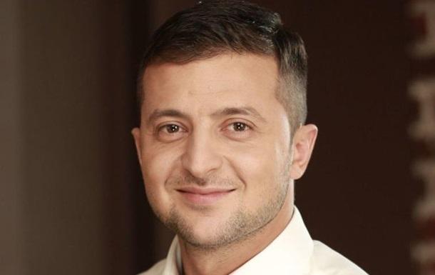 Надеюсь, у Зеленского хватит политической воли для превращения Украины в парламе