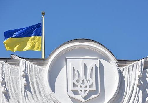 Новый президент должен разрушить монополии, которые бьют по карманам украинцев