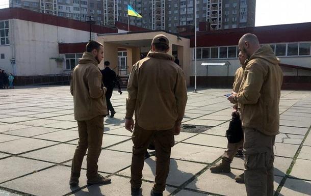 Поствиборчий синдром: українці намагаються усвідомити і прийняти результати виборів