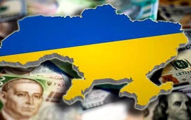 Как новому президенту добиться экономического чуда в Украине