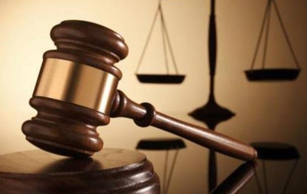 Приват та перейменування УПЦ МП. Суди розійшлися