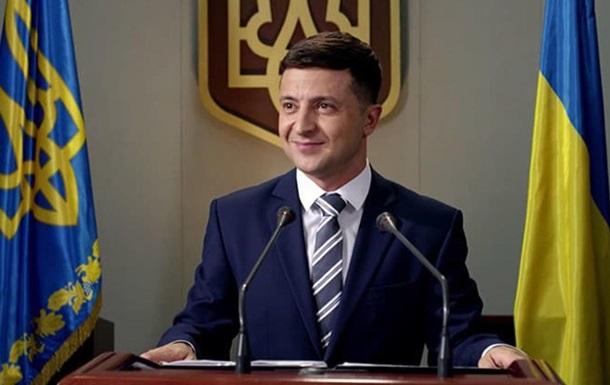 Семеро смелых: кто из мировых лидеров уже поздравил нового президента Украины