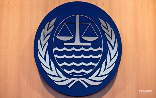У МЗС РФ прокоментували переговори щодо моряків