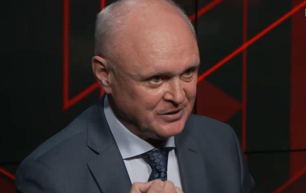 Радник Зеленського виступив проти його переговорів з Путіним