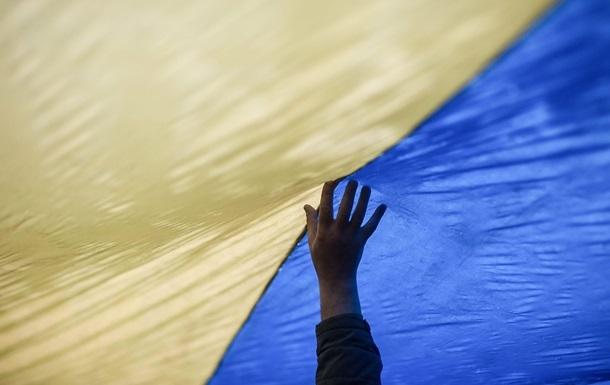 За рік валовий дохід України зріс майже на 20%
